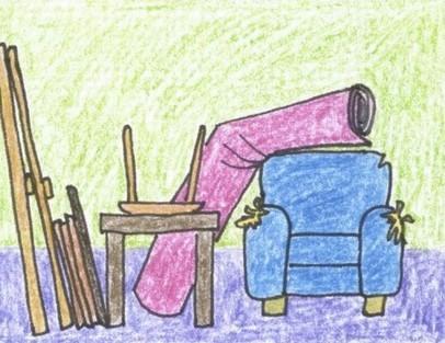 samtgemeinde bevensen ebstorf sperrm ll. Black Bedroom Furniture Sets. Home Design Ideas
